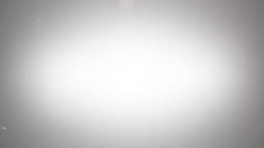 SkiAUSTRIA 1920x1080 SHORT prores codec