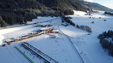 Obertilliach JUNIOREN WM TEASER 2021(1)