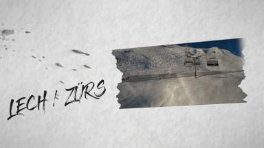 07 Lech Zürs,Gedanken zu: