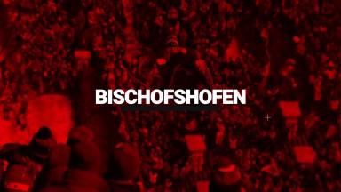 Gedanken zu Bischofshofen