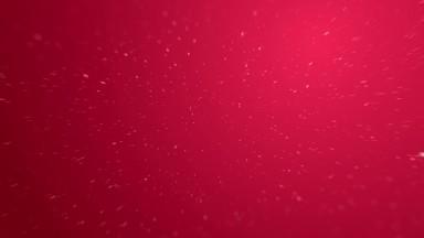 Weihnachtsgrüße Skispringer Frauen