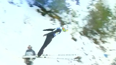 04 RAMSAU HIGHLIGHT SKIAUSTRIA