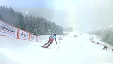 12 FLACHAU SA HIGHLIGHT OESV