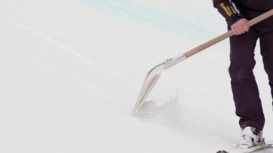 Österreichische Schülermeisterschaften 2021 | Semmering | Raiffeisen