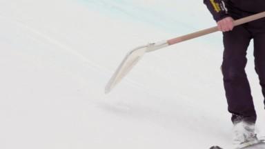 Österreichische Schülermeisterschaften 2021 | Semmering | UNIQA
