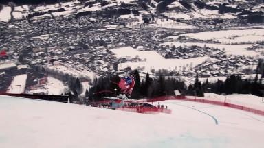 SkiAustria 2021 Generell