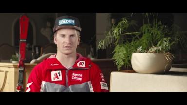 03 FABIO GSTREIN   ÖSV PROFILE   ProRes FINAL