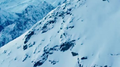 1:1 OESV TEASER SOELDEN 2020 SHORT ohneTICKET QUAD